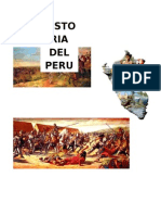 ETAPA PRE