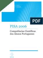 relatorioPISA2006 versao1 rec