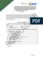 1MEN. INTEGRAL 20150715 Propuesta Integral Evaluacion Docente Def Comp