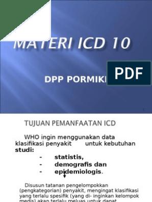 squamous papilloma tongue icd 10