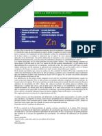 Conozca+la+deficiencia+de+zinc