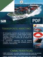 transporte-maritim