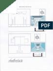 IMG_20150811_0010.pdf