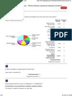 photon pdf