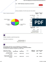 imrt pdf