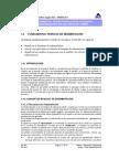 FUNDAMENTOS DE SEDIMENTACION.doc