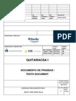 QUIT1-IEM-3266-RevA-Documento de pruebas.pdf