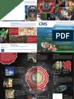 CERN Brochure 2013 002 Eng