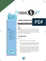 aktiviti-ldk-ice breaking.pdf