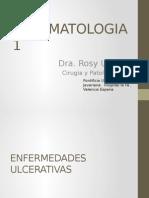 Enfermedades Ulcerativas..pptx