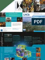 CERN Brochure 2014 005 Fre