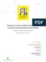 Introduction+to+the+FLL+Guidelines+for+the+Planning.pdf