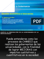 GESTION_PROYECTOS_Lima2015