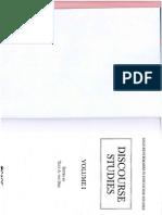 discourse studies 1.pdf