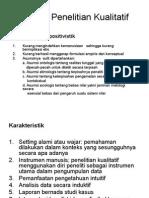 desain-penelitian-kualitatif3