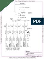 Propuesta Diagrama Unifilar Model (1)