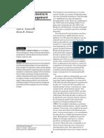 New_developments.pdf