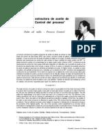 672-672-1-PB.pdf