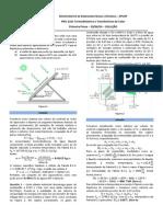 P1-2014-solução