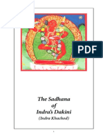VY Indra Khachod.pdf