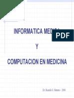 informaticamed dr herrero.pdf