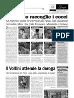 La Cronaca 25.02.2010