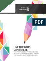 lineamientos_ct.pdf