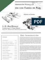 Libro Construccion Casas Paja BWOB (2014!08!16 21-23-53 UTC)