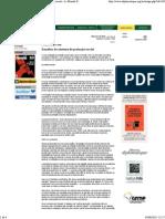 Aldaíza Sposati_ Desafios do sistema de proteção social - Le Monde Diplomatique Brasil.pdf