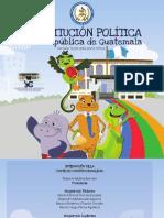CP Infantil Ilustrada