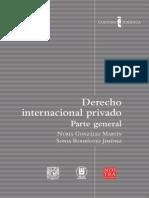 1 DIPr Indice