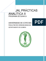 MANUAL PRACTICAS ANALITICA II.pdf