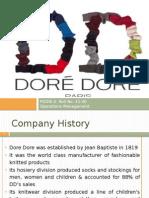 Operationsmanagement Dore-Dore Final31-40 (1)