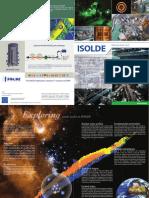 CERN Brochure 2014 008 Eng