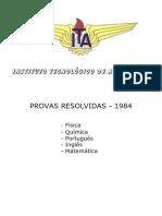 ITA - 1984.pdf