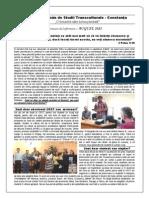 CRST - Scrisoare de Informare AUG 2015