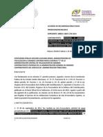 Testado 17 2014 Recomendacion PRODECON