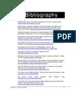 00148-13-bibliography