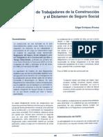 6.Afiliacion de los Trabajadores de la Construccion y Dictamen de S.S..pdf