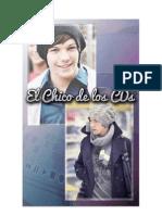 El Chico de los CD'S.pdf