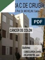 111-cncerdecolon-111014065640-phpapp02