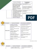 organigrama y definiciones de concosepe.pdf