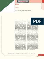 5. Sector primario, Régimen Agropecuario