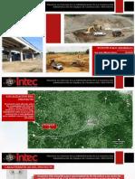 Proyecto Final Administracion de Equipos de Construccion