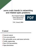 Net Trends Kofman
