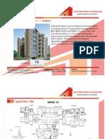 Gundecha Asta Gundecha Andheri Archstones Property Solutions ASPS Bhavik Bhatt
