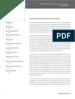 Informe_Semanal (1)