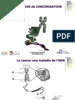 Le_processus_de_Cancerisation_.pdf