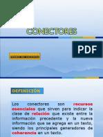 CONECTORES (2015).ppt