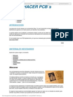 Cómo hacer PCB.pdf